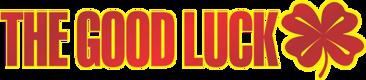 Blog.TheGoodLuck.com