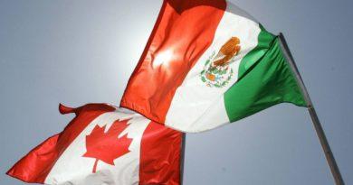 mexican immigrants population