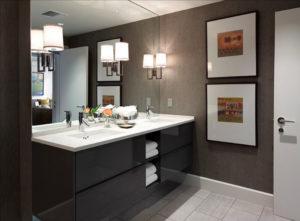 renew your bathroom